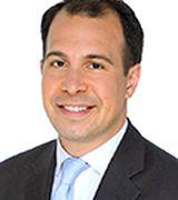 Stephen Geller, Real Estate Agent in New York, NY