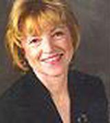 Bonnie Mcnamara, Agent in North Port, FL