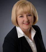 Elaine Boyd Osby, Real Estate Agent in Hixson, TN