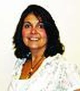 Rosie Michia…, Real Estate Pro in La Porte, IN