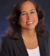 Kathryn Alphas Richlen, Real Estate Agent in Weston, MA