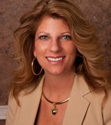 Carla DiPlac…, Real Estate Pro in Sewell, NJ