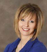 Paula M. Glo…, Real Estate Pro in Los Alamos, NM