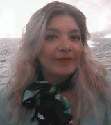 Alexandra Buysellforyou, Agent in Glendale, CA