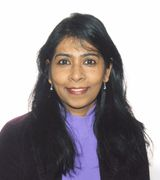 Hy Natarajan, Real Estate Pro in Stamford, CT