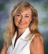 Margit Paulk, Agent in Arlington, TX