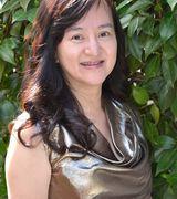 Karen Lin, Agent in Pleasanton, CA
