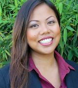 Joraine Flor…, Real Estate Pro in San Carlos, CA