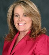 Connie Wicks, Real Estate Pro in Mooresville, NC