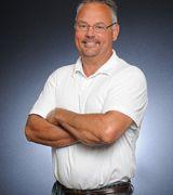 Greg Maurer, Agent in Loves Park, IL