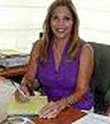 Sonia Vera, Real Estate Agent in Miami Beach, FL