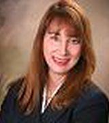 Karen Neve, Agent in Middleton, MA