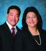 Blaise Nakagawa Jr., Real Estate Agent in Honolulu, HI