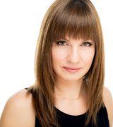 Kasia Maslanka, Real Estate Agent in Pompano Beach, FL