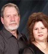 Jerry Schube…, Real Estate Pro in Mount Dora, FL