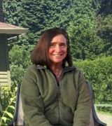 MaryJo Turner, Agent in Vancouver, WA