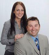 Jason Hagen Stacie Barden, Real Estate Agent in Lakeville, MN
