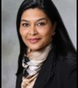 Nina Naqvi, Real Estate Agent in Roslyn, NY