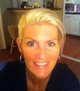 Kim Montgomery, Agent in Huntington Beach, CA