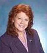 Roseanna G.…, Real Estate Pro in Clearwater, FL
