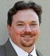 Tom Beerley, Real Estate Agent in Limerick, PA