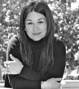 Jennie Vanac…, Real Estate Pro in Pasadena, CA