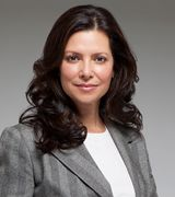 Lauren Cangiano, Agent in New York, NY