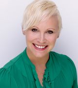 Anne  Underwood, Real Estate Agent in Beverly Hills, CA