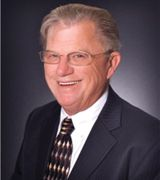 jerry ammerm…, Real Estate Pro in Beech Grove, IN