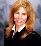 Jessica Roisenvit, Real Estate Agent in Watchung, NJ
