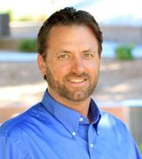 James Wehner, Real Estate Agent in Scottsdale, AZ