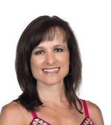 Tanya Davenport, Real Estate Agent in Blue Ridge, GA