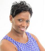 Sylvia Boyer, Agent in Marlton, NJ