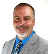 Todd VanDyke, Agent in Great Valley, NY