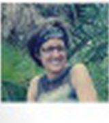 Alison Belsan, Agent in Cambridge, MA