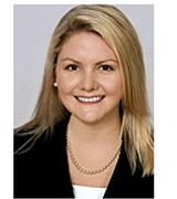 Emily Hunter, Real Estate Agent in Chicago, IL