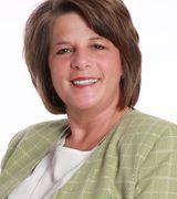 Jan Hearn, Real Estate Pro in Heber Springs, AR