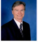 Bob Bowen, Real Estate Pro in Brandon, FL