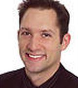 Joshua Jarvis, Real Estate Pro in Alpharetta, GA