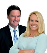 Greg and Ericka Stephens, Real Estate Agent in Orlando, FL