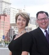 Ron & Anna Bisher, Real Estate Agent in Cincinnati, OH