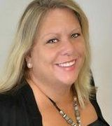 Beverly Hardy, Real Estate Pro in Jacksonville, NC