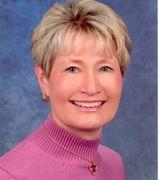 MaryAnn Szenzenstein, Real Estate Agent in Rumson, NJ