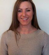 Gina Lorusso, Real Estate Pro in Worcester, MA