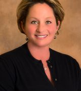 Shelly Howard, Agent in McAlester, OK