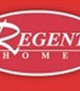 Lisa Rivera, Real Estate Pro in Bunnlevel, NC