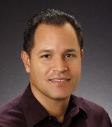 Jayson Vazquez, Real Estate Agent in Mesa, AZ