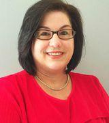 Danielle McFadden, Real Estate Agent in Turnersville, NJ