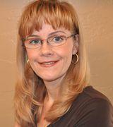 Vanessa Crel…, Real Estate Pro in Tucson, AZ