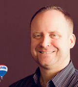 Shawn Hartma…, Real Estate Pro in Roseville, MN